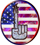 404th of July Unlocked for FFR Pro 21