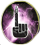 What-ever Unlocked for evanescence_death4ever