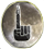 LunaMarionette Unlocked for SlayerApocalypse666