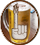 BEER Unlocked for Jerry DB