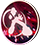 Touhou Judgement in the Sixtieth Year Unlocked for Matthia